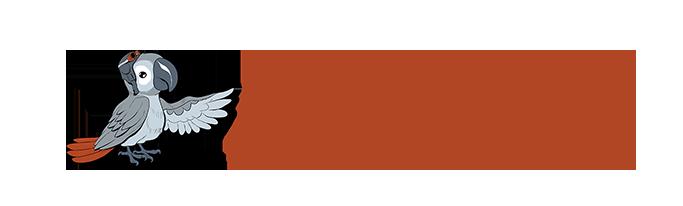 LingoManiacs Logo