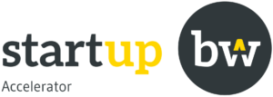 StartUp BW Accelerator
